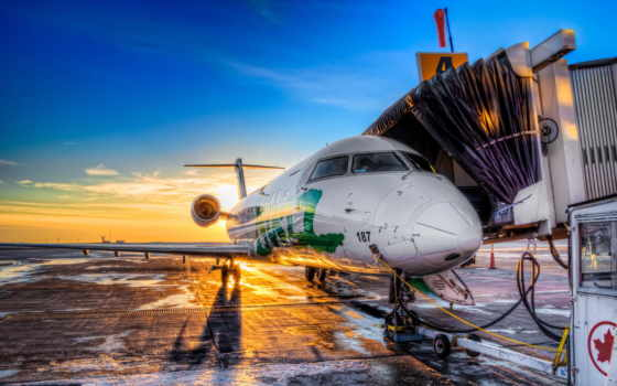 авиация Фон № 78575 разрешение 2560x1600