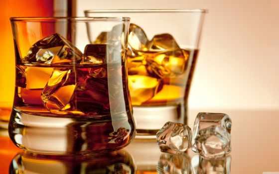виски, мире, лучший, эго, японии, делают,