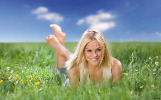 красивые, блондинки, блондинок, color, devushki, самые, красиво, вк,