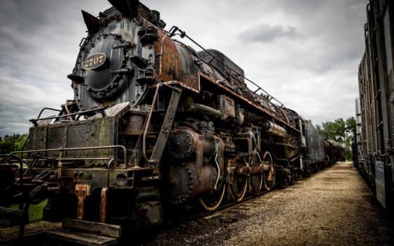 photography, поезд, desktop, wide, pictures, high, trains,