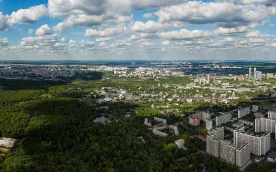 города, москва, cities, москвы, файлов, размеров, раздаваемого, вольтижировка,