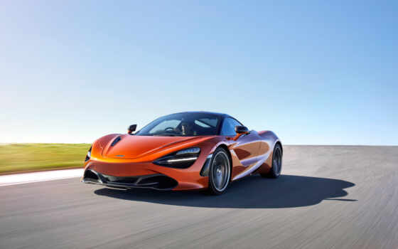 car, new, slideshow, со, робб, report, mclaren, самый,