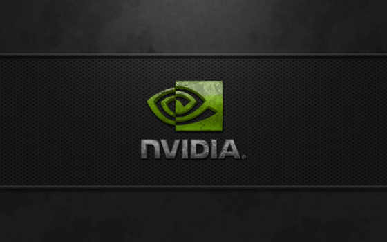 amd, nvidia, geforce