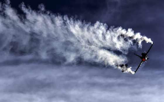 fighting, falcon, general, dynamics, самолёт, картинка, vehicle,