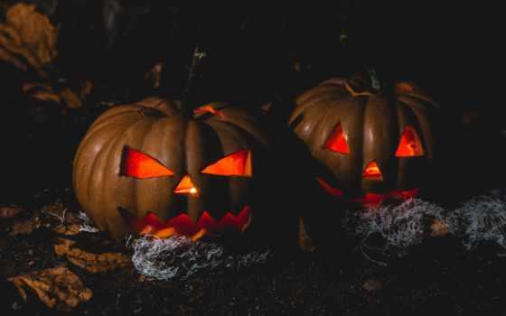 halloween, сторона, news, который, назад, киев, смотреть