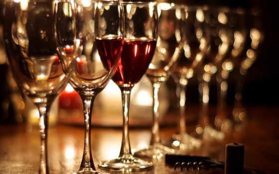 вино, glass, firmennyi, коньяк, дар, row, rub, give, purchase, выдержка