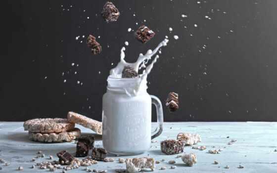 еще, life, milk, еда, coffee, susu, cookie, cup, хлеб, squirt, percikan