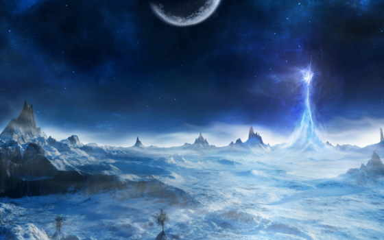 art, widescreen, background, desktop, download, resolutions, space, you, free,