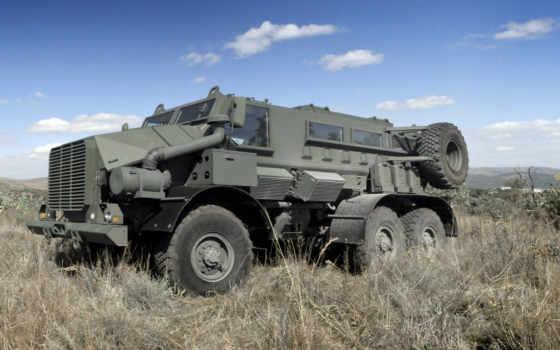 урал, new, casspir, грузовика, шасси, русского, военный, построен,