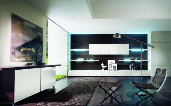 освещение, сегодня, освещения, мебельную, стенку, лампа, мягких, натяжных, предлагает, конечно, кресел,