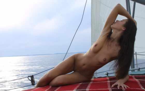 natasha, aka, ruby, комментарий, яхте, голая, brunette, звезды,