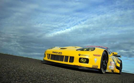 corvette, chevrolet, racing Фон № 113889 разрешение 1920x1200