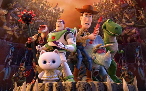 online, фильмы, детские, description, фильма, история, смотреть, жанр, story, игрушек, мультфильмы,