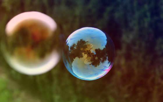 пузыри, мыльные, widescreen, широкоформатные, bubble, мыло, широкоэкранные, настроения,