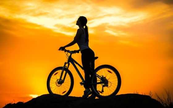 спорт, велоспорт, bike