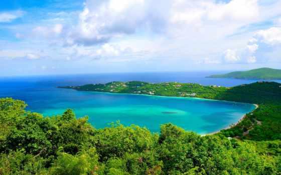 природы, bay, водопадов, контакты, htc, побережье, красавица, недвижимость, море, свой,