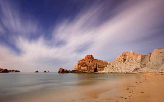красиво, obrázky, море, maraqlı, pictures, скалы, нь, kompüteriniz, ocean, ever,