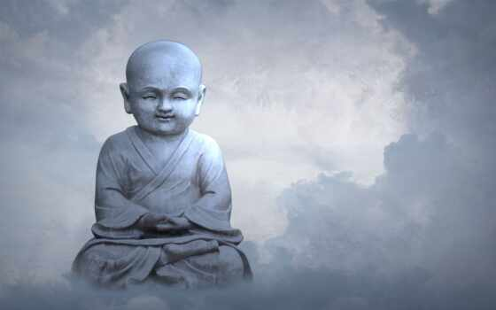 буддизм, buddha, ultra, цитата, статуя