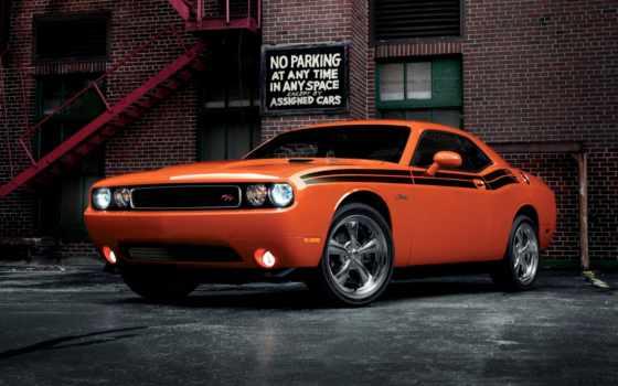 dodge, challenger, додж, classic, muscle, челенжер, автомобили, car,