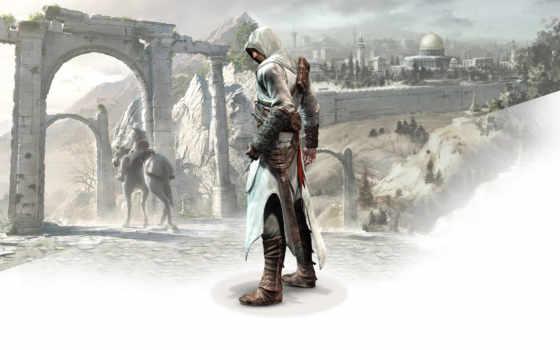 creed, assassins, изображение