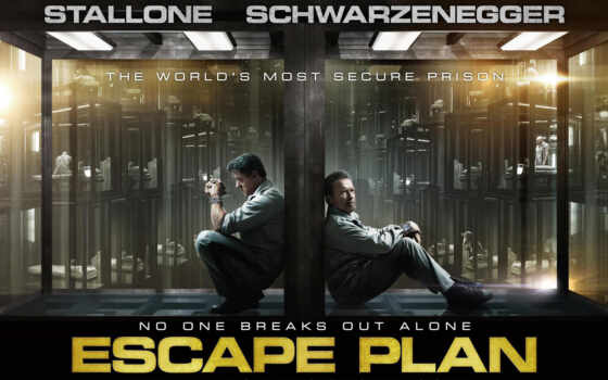 escape, plan, stallone