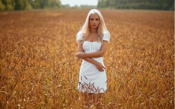 поле, девушка, женщина, сергей, ukrainian, kotaryi, katit, фотограф, настроение, brunette, фото