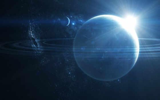 celestial, event, космос, feat, one, храм, tim, preijer, предновогодний, sense, shiver