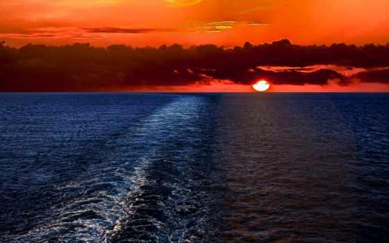 природа, солнце Фон № 17289 разрешение 1680x1050