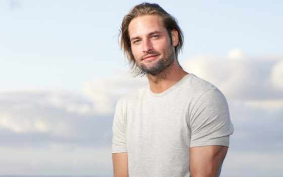 josh, holloway, download