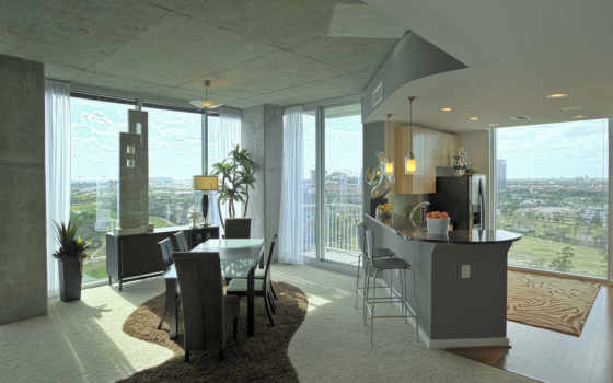 Мозаика, houston, park, design, hermann, rent, apartments, located, центр,