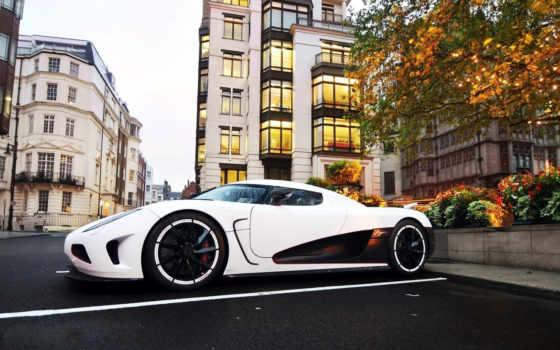 agera, koenigsegg, фотографий, нравится, авто, purchase, автомобиля, car, супер,