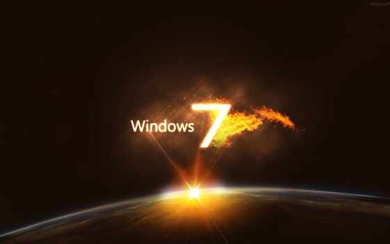 windows, pantalla, fondos, fondo, escritorio, ultimate,