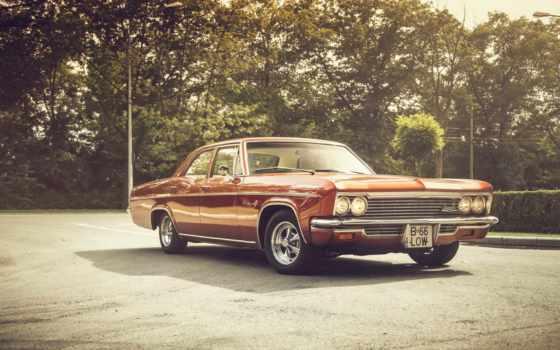 impala, chevrolet, cars, classic,