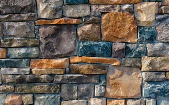 ultra, декоративный, стоящий, камень, текстурные, текстура, resolution, collector,