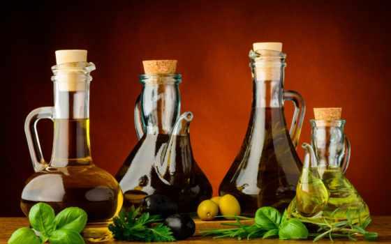 нефть, оливковое, оливки, olives, маслина, зелёный,