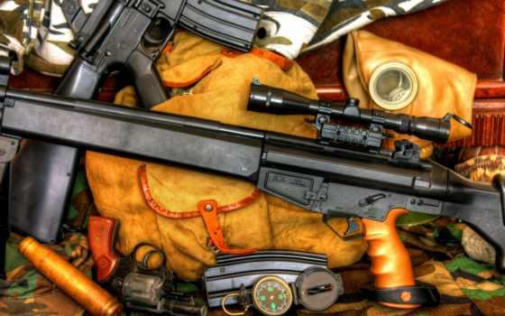снайпер, винтовка, weapons, снайперская, военный, i2-308