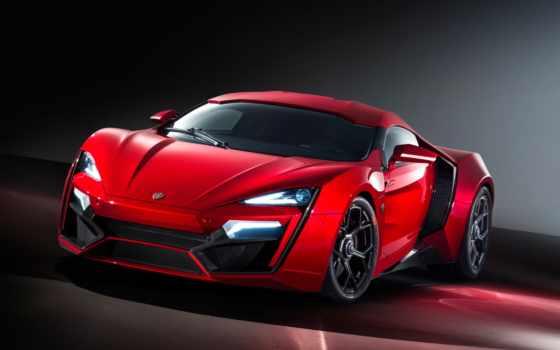 cars, furious, fast, car, hypersport, lykan, суперкар, red,