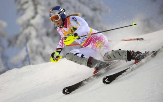 очки, купить, спортивные, диоптриями, горнолыжные, лыжные, маски,