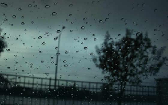 погода, плохая, будет, которое, уже, tomorrow, небе, может, отображаться, солнышко,