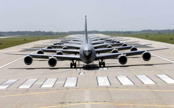 самолеты, авиация