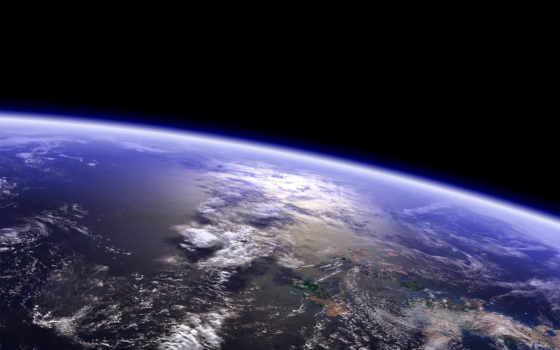планета, земля Фон № 24841 разрешение 1920x1200
