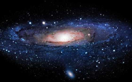 вселенная, космос, мем