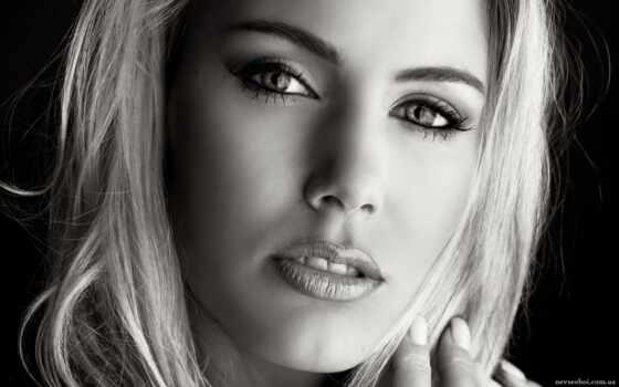 blonde, панда, майли, сайрус, лицо, jolie, анджелина, windows, розы, eminem, единорог, emma, девушка, взгляд,