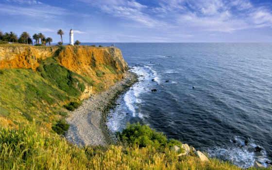 сша, california, туры