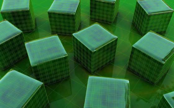 square, energy, графика