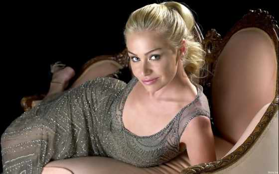 portia, rossi, hot,