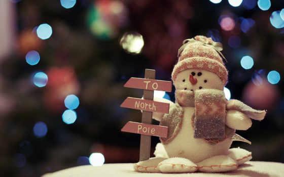 снеговик, снеговики, toy