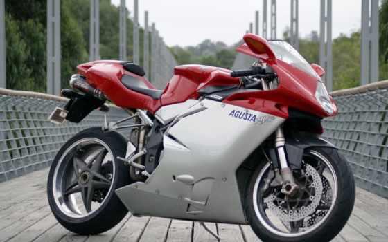 agusta, bike, bikes, kawasaki, free, motorcycles,