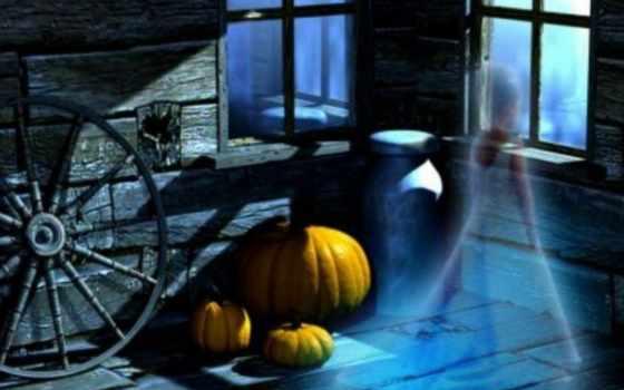 halloween, ecran, fond, fonds, pour, pinterest, par, publié, fantôme, chezkiwi,