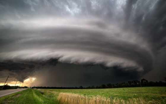 небраска, буря, supercell, getty, images, photos, stock, burwell, ryan,
